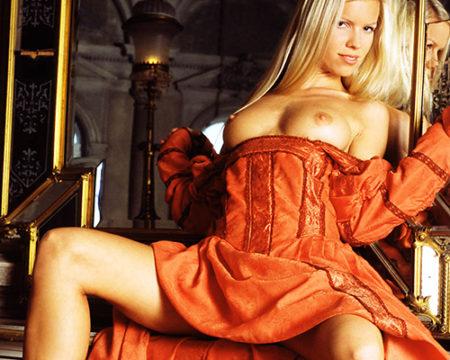Madame-Jenny