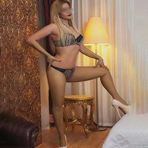 Begleiterin Dilruba Callgirls 7 Escort Berlin Ringen Spiele mit Öl Stundenhotels